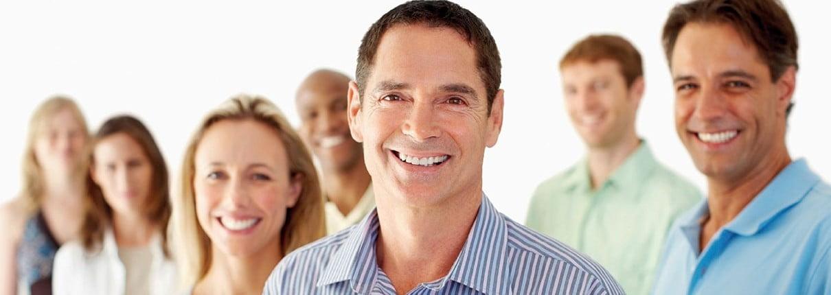 Intermark Technology; Uw Holteranalyse, onze zorg